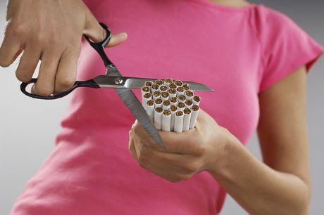 Muži dávajú lepší fajčenie