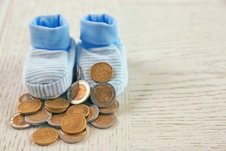 rodicovsky prispevok davky pre rodica