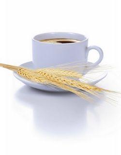 Cim nahradit kavu