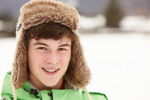 9. január - Alexej