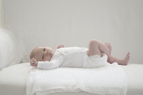 Pôrodnica v Martine: Matka by mala odchádzať spokojná