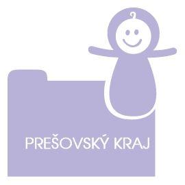 Rebríček spokojnosti mamičiek ročníka 2014 - Prešovský kraj