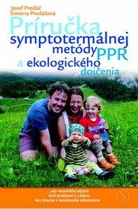 Poznávanie prirodzenej plodnosti cez Prirúčku STM a ekologického dojčenia