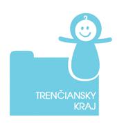 P. Kaščák: Naša práca je aj vecou filozofie