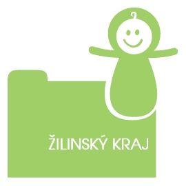 Rebríček spokojnosti mamičiek ročníka 2014 - Žilinský kraj
