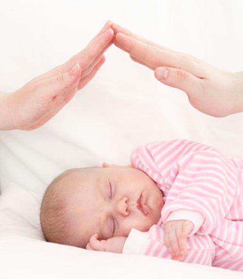 Prečo som si vybrala trenčiansku pôrodnicu