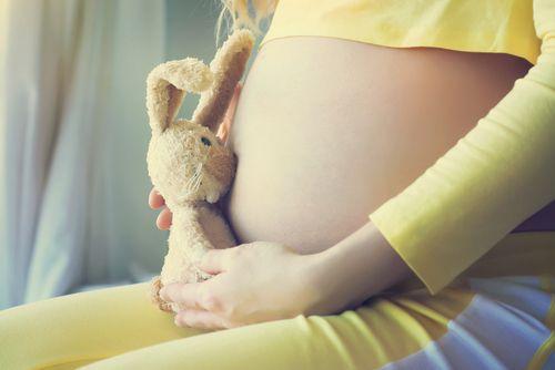 20 otázok na tému: materské