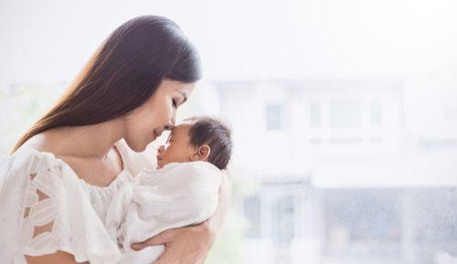 Ako som bola spokojná s kežmarskou pôrodnicou?