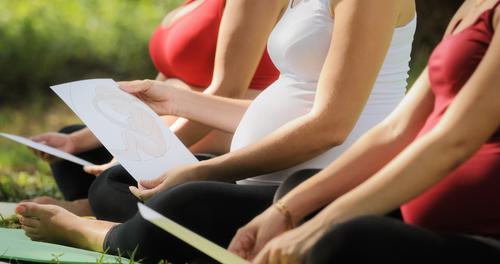 Predpôrodná príprava- nevyhnutnosť či zbytočná investícia?