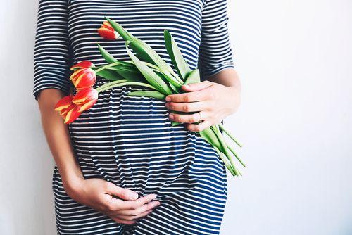 Tieto mýty o tehotenstve už dávno neplatia!