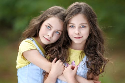 2. január - Alexandra, Karina