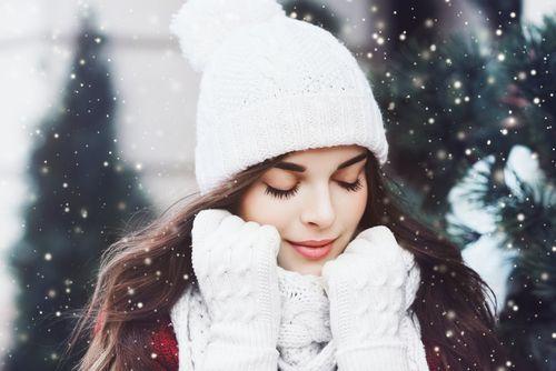5. január - Andrea
