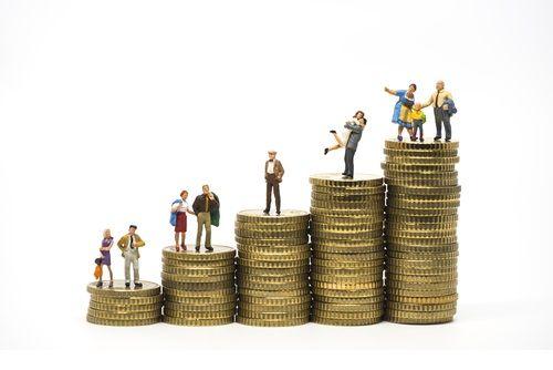 Dôchodkové poistenie pre rodiča po novom