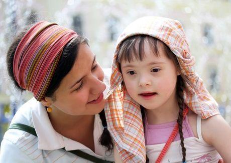 Mikolášik: Európa môže hrať kľúčovú úlohu v liečbe Downovho syndrómu