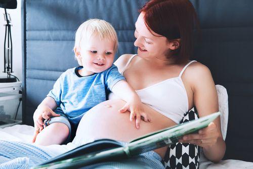 Rodičovská dovolenka a prerušenie povinného nemocenského poistenia