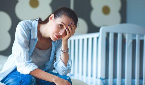Potrat alebo 4  iné možnosti