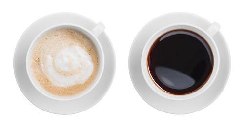 Kofein a neplodnosť. Môžu mať súvis?