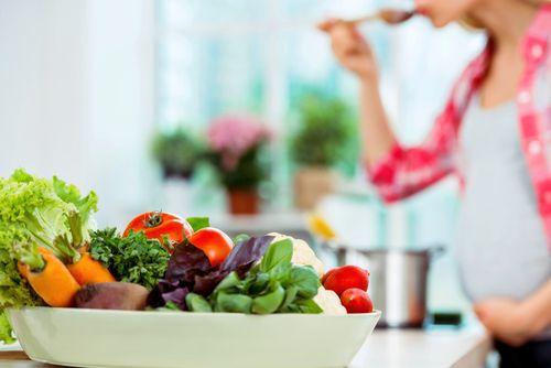 Výživa a pohyb