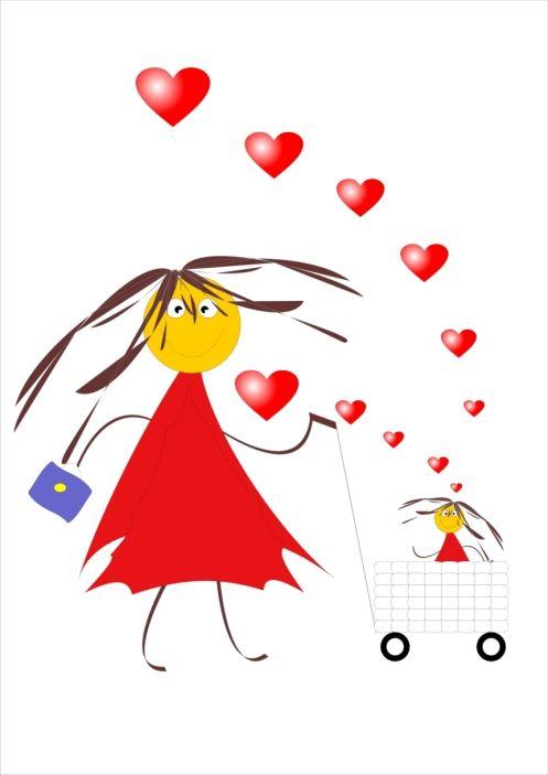 NAJčítanejšie články z roku 2012 na tehotenstvo.sk