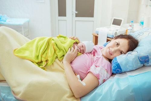 Čo čaká malé pôrodnice na Slovensku?