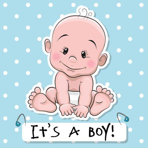 Zoznam chlapčenských mien podľa abecedy