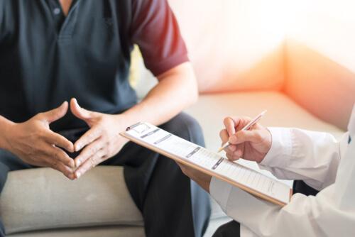 Neplodnosť u mužov: čo odhalí spermiogram