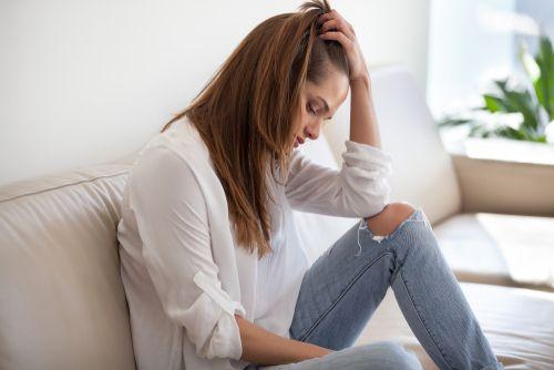 Liečba neplodnosti: ako sa dá pomôcť párom otehotnieť