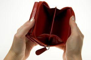 Vyššie dávky pre rodičov od 1.1.2013