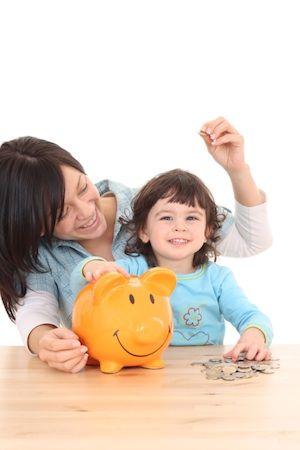 Dobrovoľné poistenie od 1.februára 2012