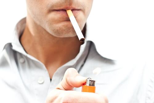Fajcenie a plodnost