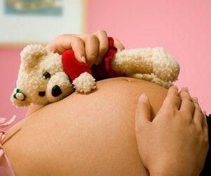 Hľadám pôrodnicu Zn.: pre dospelých