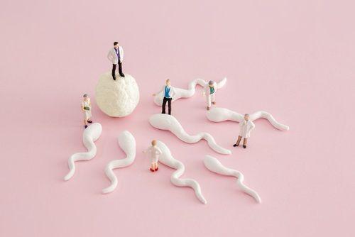 Britský výskum o príčinách komplikovaných pôrodov