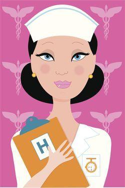 Aké služby poskytuje vaša pôrodnica?