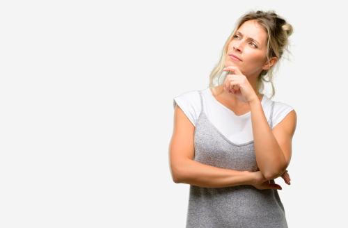 8 dôvodov, prečo už nechcem byť znova tehotná