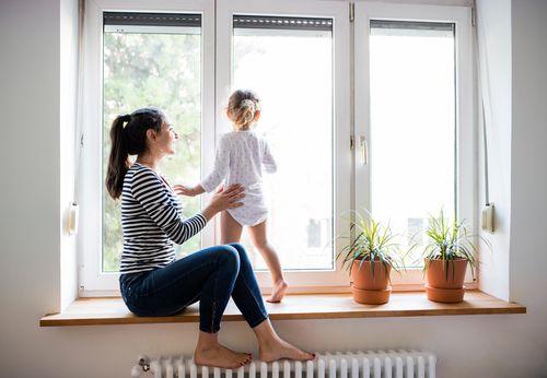 Predĺžená rodičovská dovolenka  ako ju vybaviť   7a4ed8a3772