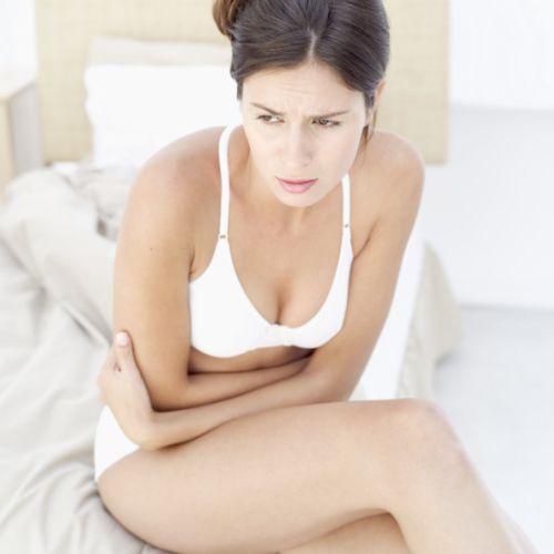 Gestóza tehotných
