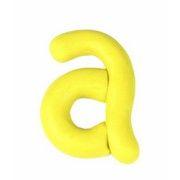 Tehotenská abeceda A