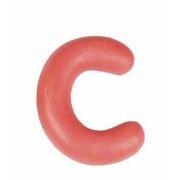 Tehotenská abeceda C - Č