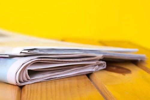 Tlačové vyhlásenie OZ Slovenské duly k článku o pôrode N. Pociskovej