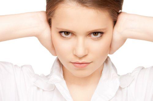7 vecí, ktoré nehovorte snažilkám