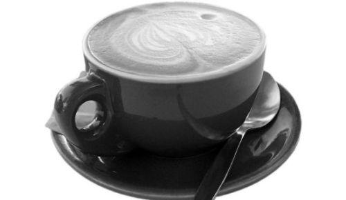Káva a neplodnosť?