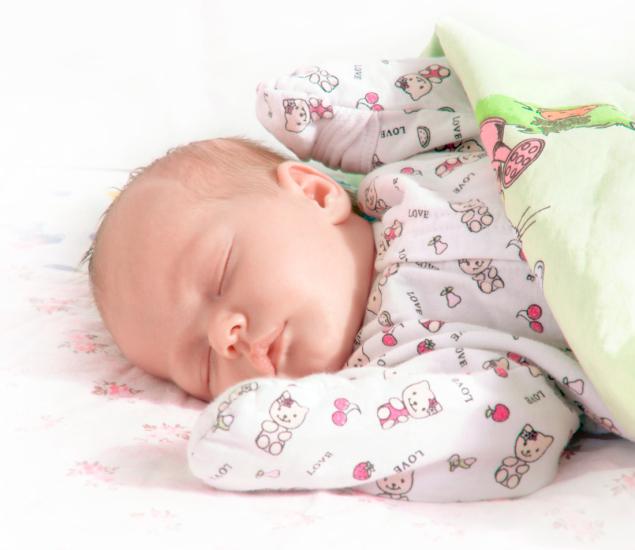 V Žilinskej pôrodnici som rodila trikrát