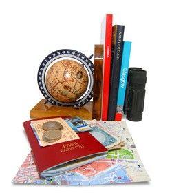 Osobitná matrika - slovenský rodný list v zahraničí