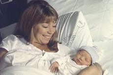 Pôrod v pohode