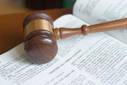 Malá a veľká novela zákonníka práce