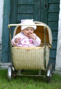Zmeny v materskej dovolenke a rodičovskom príspevku v roku 2011