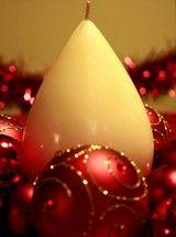 Aké sú Vianoce v pôrodnici?