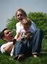 Rodičovský príspevok. Vybrané otázky k novele zákona o RP